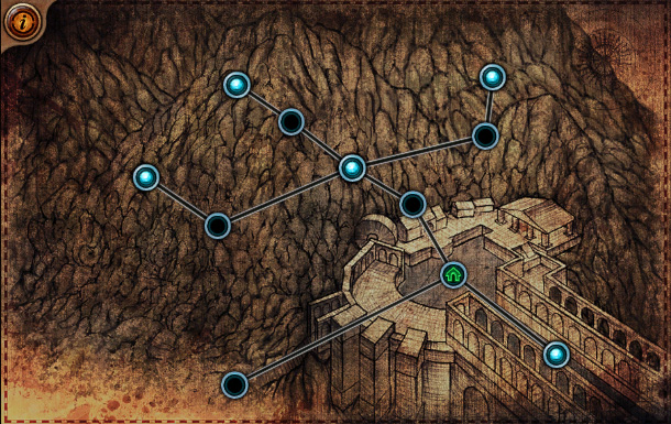 Orientationtips for Path of Exile – TheCell's Blog
